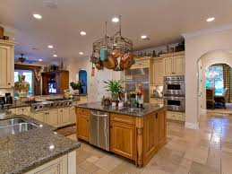 kitchen mind blowing kitchen countertops ideas island