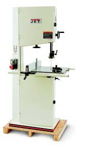 Fine Woodworking Bandsaw Review by 18 In Band Saw Review Woodworking Tool Reviews