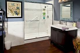 How To Convert Bathtub To Shower Bathroom Remodeling Reno Walk In Tubs Nevada Usa Bath Reno