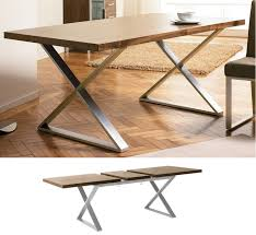 the 25 best folding table legs ideas on pinterest kids folding