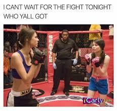 Muay Thai Memes - mcgregor mayweather memes