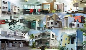 www architect com architect suresh deshmukh