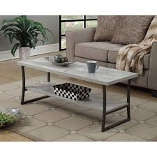 coffee table with cooler coffee table monarch white coffee table monarch specialties coffee