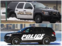 ford explorer vs chevy tahoe after years of driving chevys bay city safety turns to