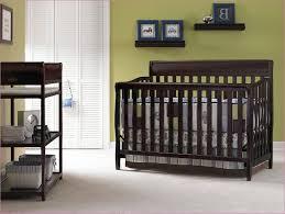 Bellini Convertible Crib Contvertible Cribs Bellini Baby Rustic Solid Headboard Kalani