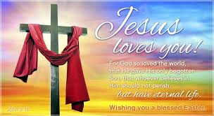 easter greeting cards religious free easter greeting cards to send by email free christian easter