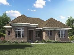 100 carmel home design group village on spring mill