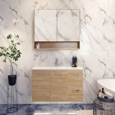 Bathroom Vanities Brisbane Timberline Nevada Wall Hung Vanity Brisbane Bathrooms Are Us