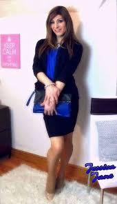 dress like a women beautiful cd u0027s ts and fem boys pinterest