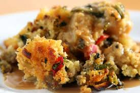 thanksgiving side dish ideas what we re a food recipe