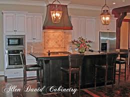 Home Design And Remodeling Custom Kitchen Design And Remodeling For Charlotte Nc