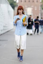 Pyjama Kid Meme - how to wear pyjamas as daywear and look chic vogue co uk british