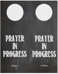 creating a place to pray free printable doors and prayer room