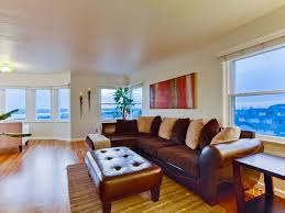 mission hills dining room set a king u0027s view in mission hills apartment san diego ca booking com