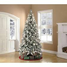 cheap christmas trees with lights artificial xmas trees with lights fooru me