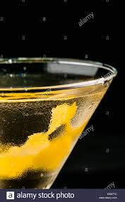James Bond Drink Stock Photos U0026 James Bond Drink Stock Images Alamy