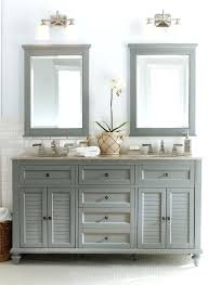 Vanity For Makeup With Lights Bathroom Mirror Lightingvanities Bath Vanity Mirror Lights