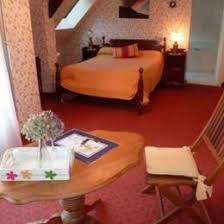 d une chambre à l autre dans un cadre de verdure venez découvrir la chambre abricot
