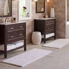 Home Goods Bathroom Rugs by Win A Set Of Grund Organic Bath Rugs Valued At 124 99