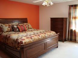 colour shades for bedroom combination walls according to vastu