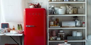 appliance kitchen appliances retro red appliances for kitchen