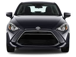 toyota car 2016 new vehicles for sale in carson ca