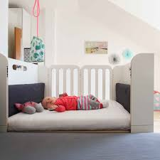 Contemporary Kids Bedroom Furniture Top Modern Kids Bedroom Kids Modern With Italian Kids Bedroom