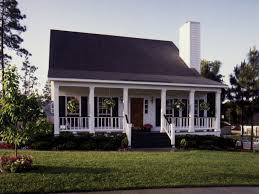 cottage style house plans with porches blacksburg country cottage home plan 024d 0043 house plans and more