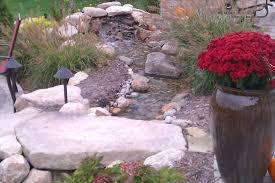 snyder u0027s landscape design inc dimondale mi grounds