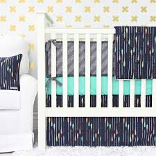 nursery beddings crib sets for girls crib bedding sets
