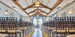 inexpensive wedding venues in oklahoma 60 inspirational cheap wedding venues in okc wedding idea