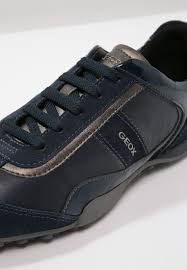 geox womens boots canada geox sneakers sale trainers geox snake trainers navy