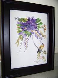 elegant black contemporary pictures framing ideas that can be used