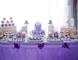 sofia the birthday party ideas 41 best sofia the party images on straws at