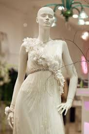 matthew williamson wedding dresses matthew williamson bridal wear escape collection soirée