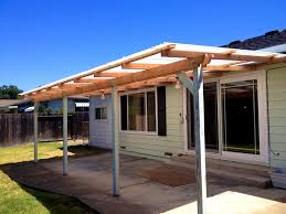 Awnings Bunnings Bedroom Appealing Aluminum Porch Awning Small Front Ideas Back