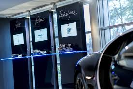 bugatti showroom bugatti showroom geneva route de meyrin 122 drive u0026 ride uk