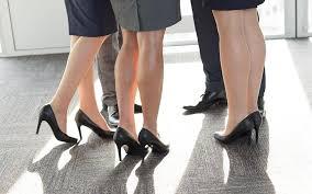 Most Comfortable High Heel Brands Have We Finally Cracked The Secret Of Comfortable High Heels