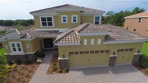 sarasota new homes on acreage vilano youtube