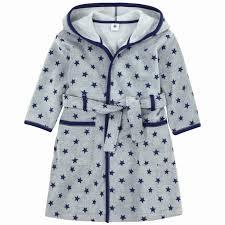 robe de chambre enfants charmant robe de chambre enfant fille ravizh com