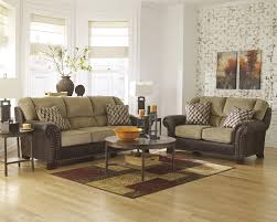 Gloss Living Room Furniture White Gloss Living Room Furniture Sets Home Inspiration