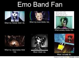 Emo Meme Generator - emo meme generator 28 images emo meme generator what i do one