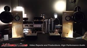 high end 2017 vids 1 av showrooms