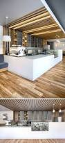 best 25 cafe counter ideas on pinterest cafe design coffee