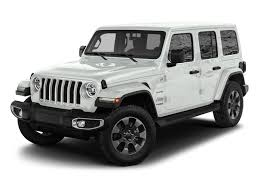 jeep tank for sale 2018 jeep wrangler unlimited sahara bright white clear coat exterior