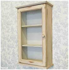 wooden bathroom wall cabinets uk benevola