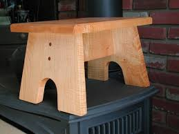 Wooden Step Stool Plans Free by Woodworking Step Stool Plans Diy Free Download Diy Arborist