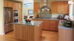 what color appliances look best with cabinets kitchen colors that match with stainless steel the best