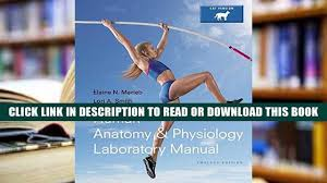 download full human anatomy physiology laboratory manual cat