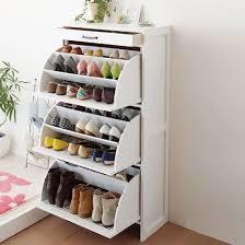 closet shoe organizer ideas best 25 storage on pinterest garage 11
